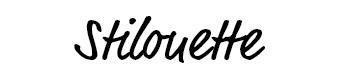 Stilouette Online Stilberatung und Farbberatung